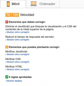 page_movil_despues