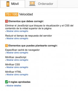 page_movil_antes
