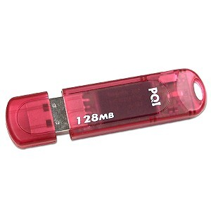 pendrive_128MB